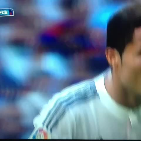 CRonaldoNewss post on Vine - GOOOOOLLLLL CR7 - CRonaldoNewss post on Vine