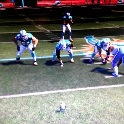 RRSerrapinanas post on Vine - 😂 #Madden15 - RRSerrapinanas post on Vine