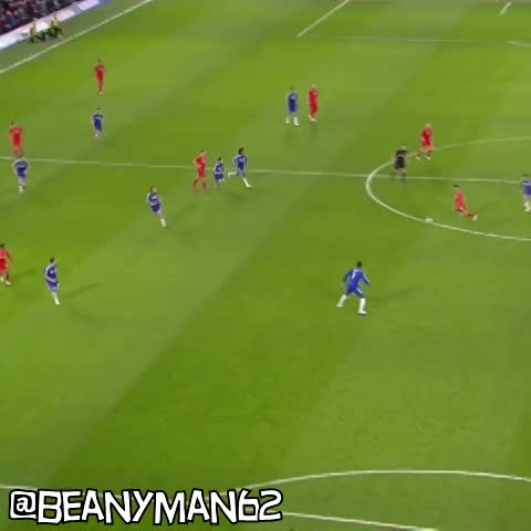 Vine by Beanyman62 - WTF Niall Quinn???? Thanks for watching, Check out = www.youtube.com/BeanymanSports