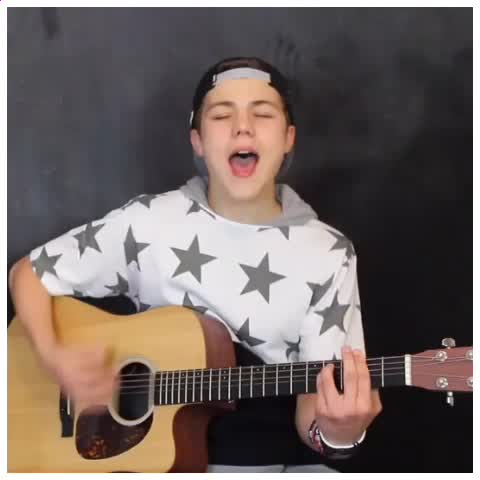 Vine by Reed Deming - FIND YOUR LOVE // DRAKE