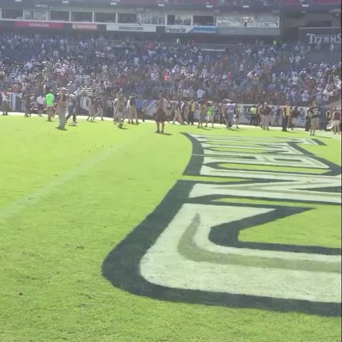 Vine by OAKLAND RAIDERS - For #RaiderNation.