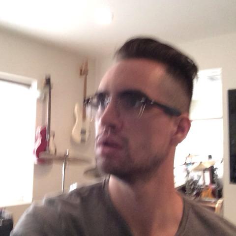 brendon urie haircut 2018 haircuts models ideas