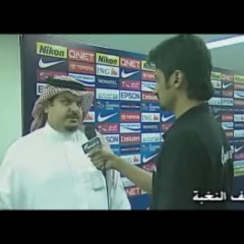 - Vine by ناصر الجديع