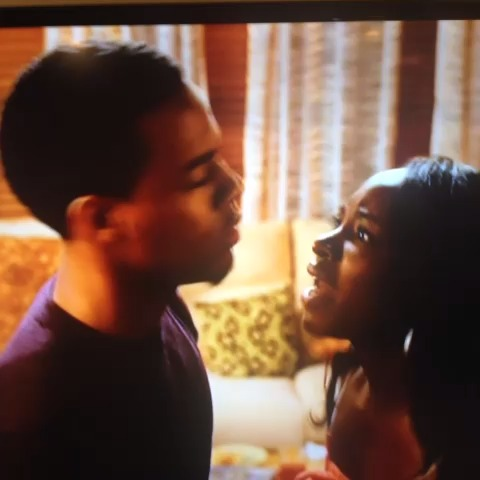 JANELLEs post on Vine - Vine by JANELLE - I wish a guy would shut me up like this lol 😍😍 #lotteryticket