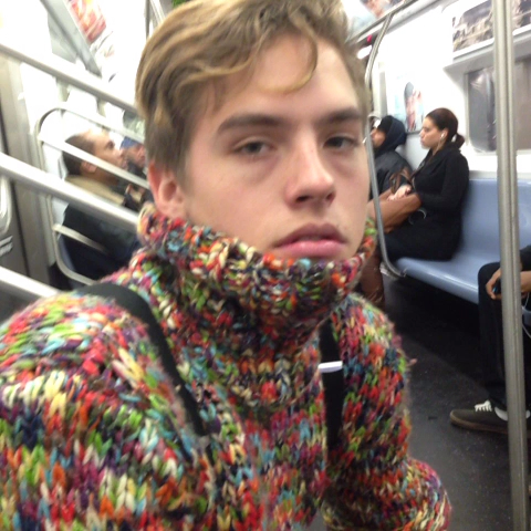 dylan sprouse 7 dylan and cole sprouse 2014