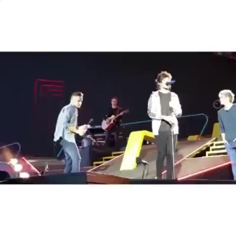 Vine by One Direction BR - não deixem esse video morrer NUNCA #1DPROMISE