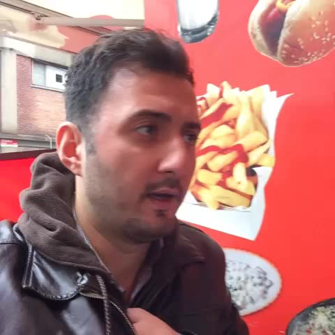 Barbaros Dikmen – Senin paran burda geçmez. w / Ahmet Barış Sütçüoğlu izle