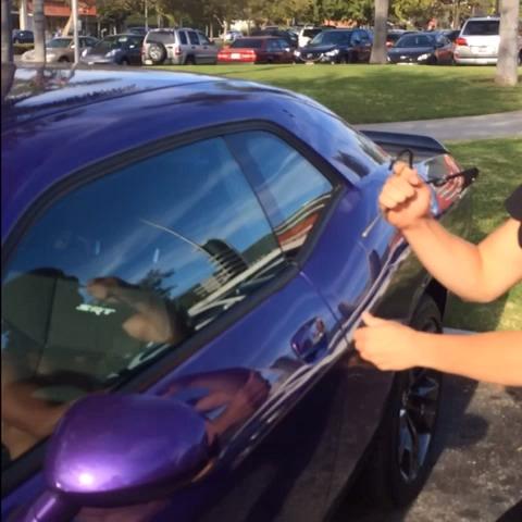 Jake Pauls post on Vine - When in doubt, dance it out... (w/ Logan Paul , Nikita Desai ) - Jake Pauls post on Vine