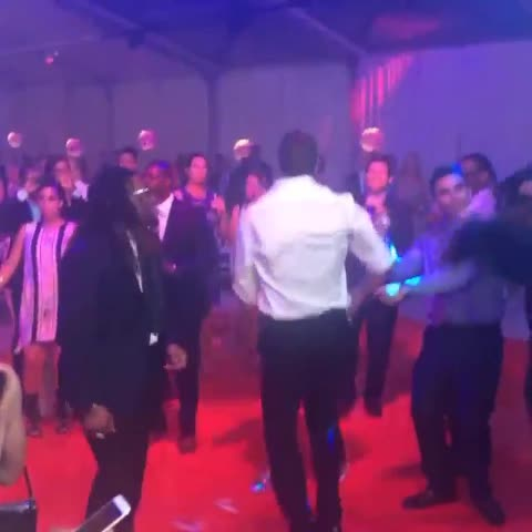 Wiz Khalifa watches as Tom Brady & Brandon Bolden take over the dance floor. - Vine by @OnlyInBOS - Wiz Khalifa watches as Tom Brady & Brandon Bolden take over the dance floor.