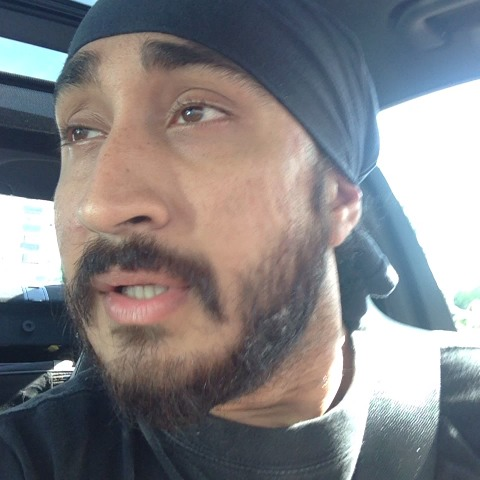 Jus Reigns post on Vine - These hoes aint loyal (Punjabi version) - Jus Reigns post on Vine