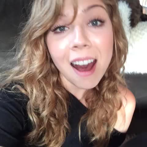 Can jennette mccurdy nu and the