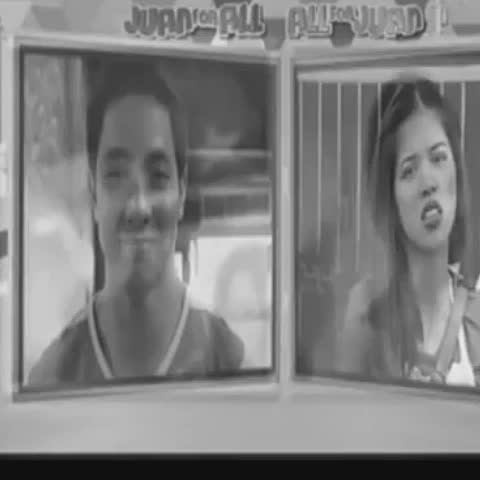 AND WHEN THEYRE BOTH JUST SO COMPLETELY INTO EACH OTHER. . #ALDUBMaiDenHeaven - Vine by Team AlDub MaiDen - AND WHEN THEYRE BOTH JUST SO COMPLETELY INTO EACH OTHER. . #ALDUBMaiDenHeaven