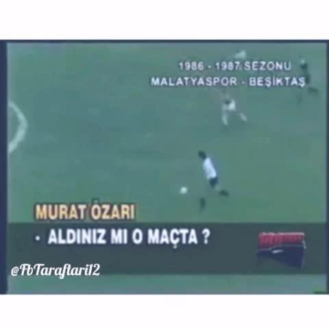 Vine by FBtaraftari12 - Türkiyeye Şikeyi Getiren Takımdır Galatasaray! #ŞikeciGalatasaray