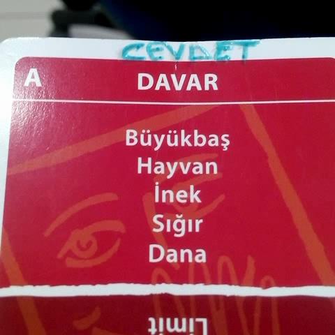 Şerife Erdoğan – Cevdet ve davaaaar :D:DD:D izle