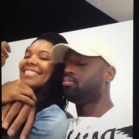 Vine by @World_Wide_Wob - Heres how Dwyane Wades snapchat story ended last night. Never give up your dreams, kids.