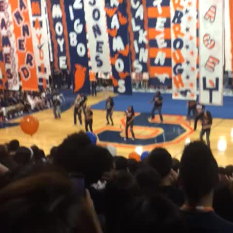 SACHSE TEACHERS HAVE EVOLVED #MUSTANGNATION - Stang Gangs post on Vine