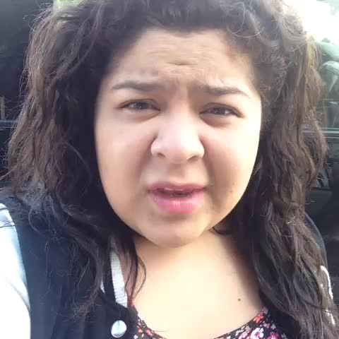Raini Rodriguez Vine Watch Raini Rodriguez's Vine