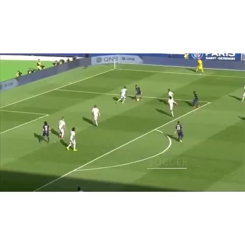 SOCCER BEST ⚽️s post on Vine - Hold up Pastore! Amazing skills by Javier Pastore #SoccerBest #PSG #Pastore #Nutmeg |See this video before at @soccerbest16 on Instagram| - SOCCER BEST ⚽️s post on Vine