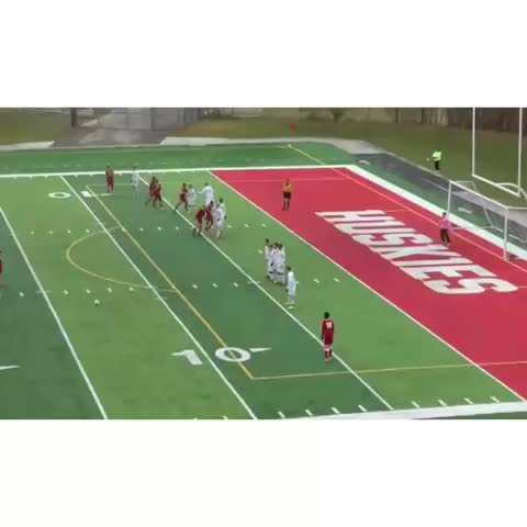 SoccerFutbols post on Vine - Again.. My brother scores the game winning goal, but this time to win the state championship! #Snipe #Freekick #Soccer #Futbol #Football - SoccerFutbols post on Vine