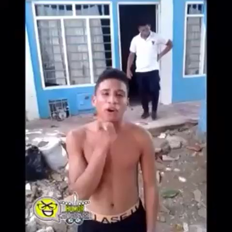 ElDatoKuriosos post on Vine - Jaja #IceBucketChallenge el mejor nojoda esto es #Cartagena - ElDatoKuriosos post on Vine