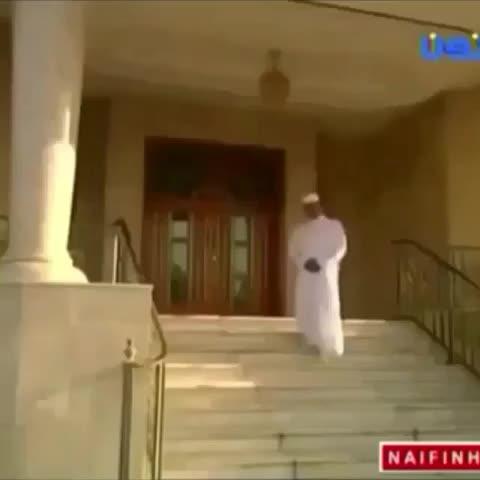 doolars post on Vine - Vine by doolar - حسن الراهب