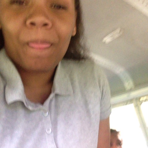 got the bus thoo????‼️???????? - Kᗷ`s post on Vine
