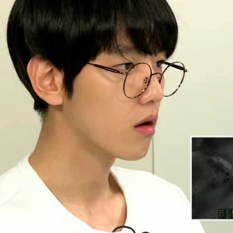 Vine by 배부 ۹(๑•̀ω•́ ๑)۶ - 160629 #exo #baekhyun
