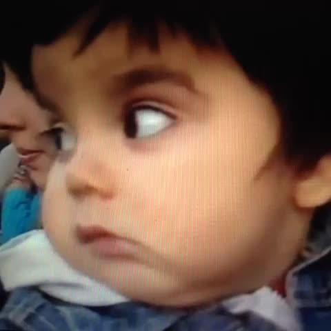 Watch Iaurab S Vine Quot Mi Reacci 211 N Al Ver La Foto De