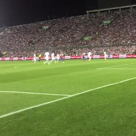Paraguay venció 2-1 a Chile y lo desplaza al séptimo puesto de las ... 88febde3c9ace