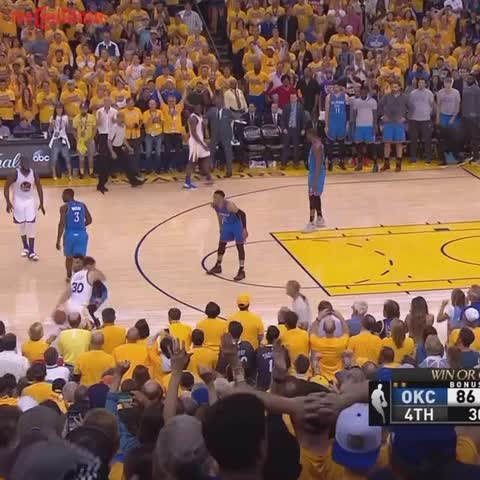 Vine by The Cauldron - The MVP closes things out