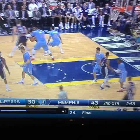 Fletchs post on Vine - Tony Allen!!!! @aa000g9 - Fletchs post on Vine