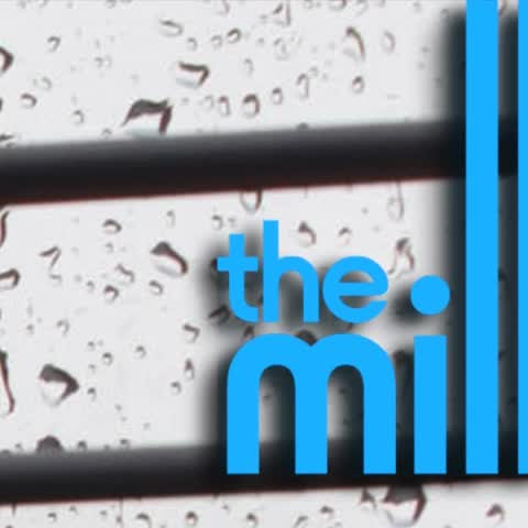 The Mills Bands post on Vine - Ver la lluvia caer y escuchar #ElAmorDuele, ¿qué mejor que eso ? - The Mills Bands post on Vine