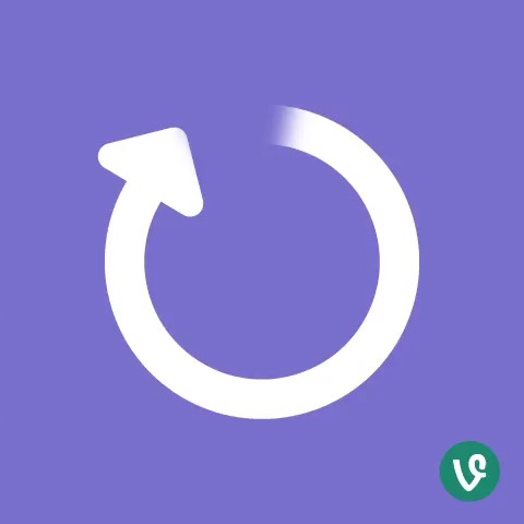 Introducing Loops: This new counter increases in real time as you and others watch videos on Vine!