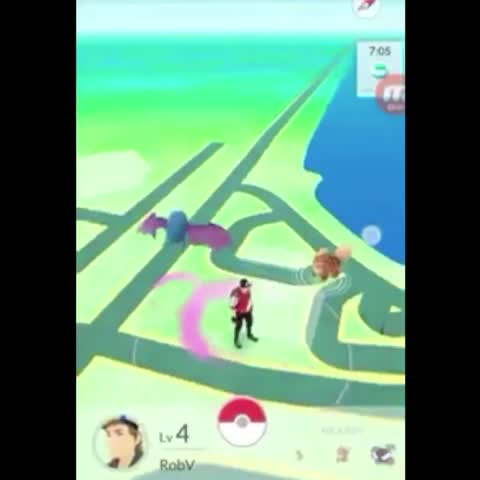 Vine by do yall got laptops - when you driving but you not tryna miss a pokémon