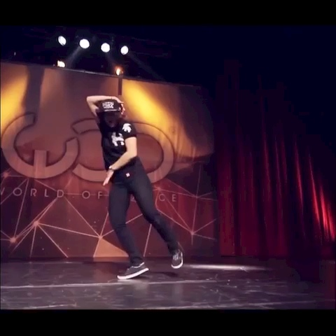 Amazing Dancers and Singerss post on Vine - Megan Batoon WOD See the Extended Version on our Instagram AmazingDS and dont forget to tag us in your Amazing Vines #AmazingDS - Amazing Dancers and Singerss post on Vine
