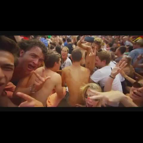 3arushhh!!!s post on Vine - Tomorrowland Oficial ILoveSickDrops™ BeatDrops #Electro #Tomorrowland #Zedd #LOL #DROP #remix - 3arushhh!!!s post on Vine
