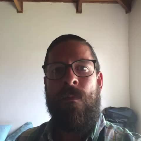 Boris Alonsos post on Vine - Paul Mayorga el portero #chuchinga - Boris Alonsos post on Vine