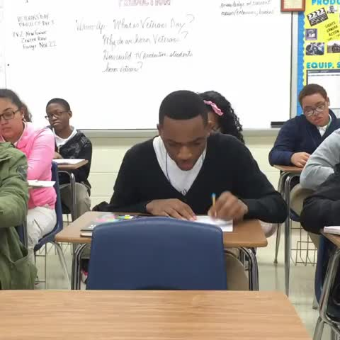 Metroos post on Vine - Vine by Metroo - That one student that leaves you hanging when you need the answers to the test ... W/  Brandyn Parrish #IFailed #IDFWU