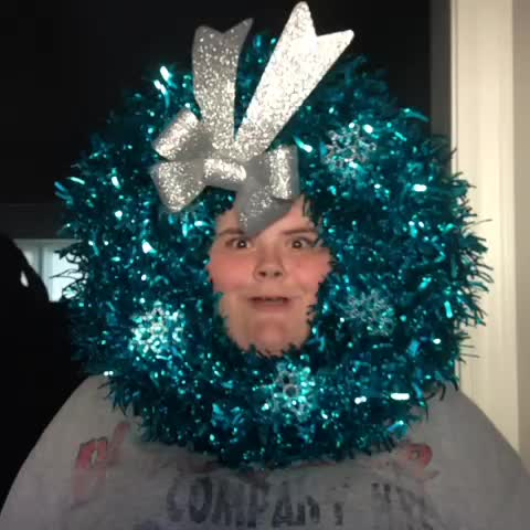 Christmas Vines.29 Christmas Vines That Will Make You Laugh Every Time