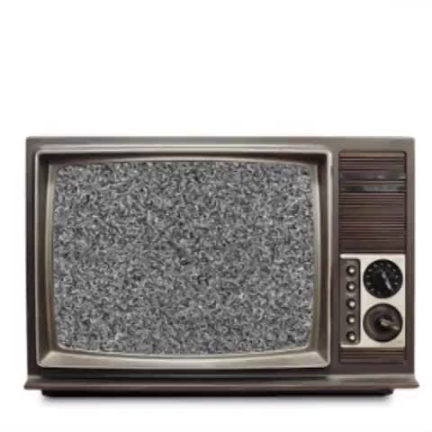 TC Televisións post on Vine - ¡Hoy se conmemora el Día Mundial de la Televisión! - TC Televisións post on Vine