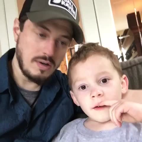 Vine by nick mastodon - Oh #cute
