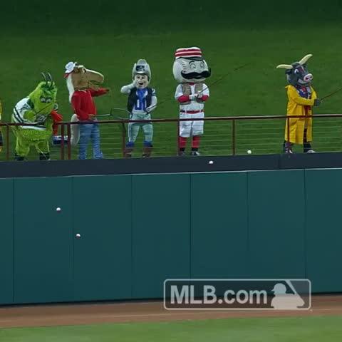 Vine by MLB - Get it?