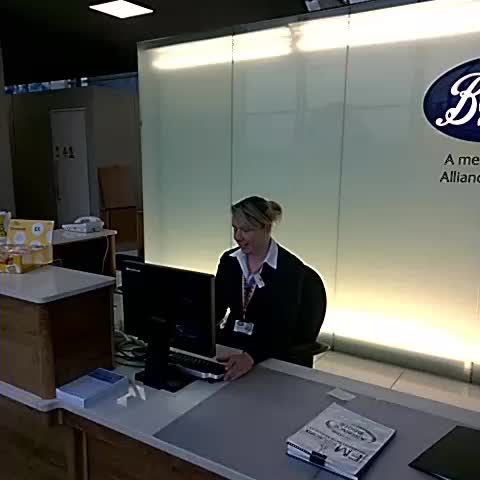 Welcome to #insideSupportOffice at Boots #Nottingham - Boots Jobss post on Vine