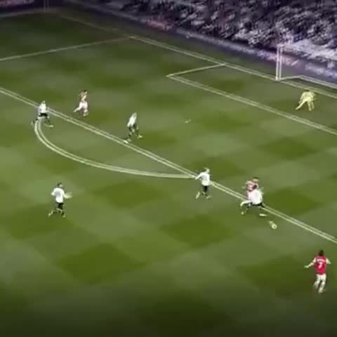 Behnams post on Vine - Rosicky absolutely brilliant #tomas #Rosicky - Behnams post on Vine