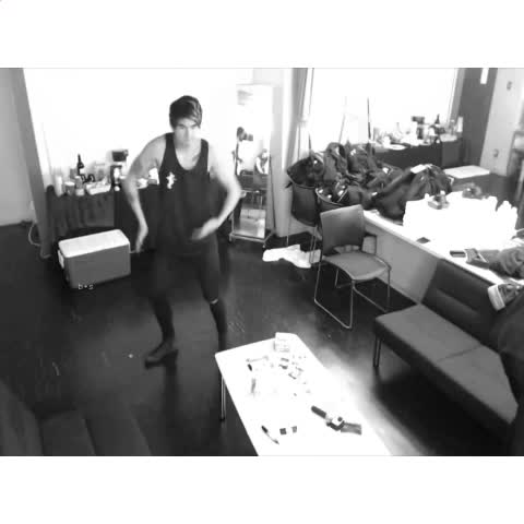 Vine by band snippets ♡ - #5ONTHEWALL #vote5sos #kca