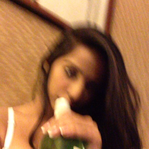 Vine: Planning To Drink With You Tonight vine porn video