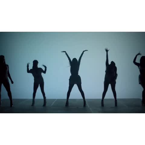 jessies editss post on Vine - #sledgehammervideo - jessies editss post on Vine