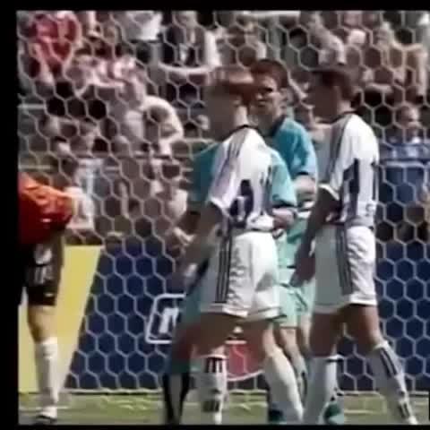 Vine by Just Soccer - #JustSoccer Amazing Goal Form Hami Mandıralı