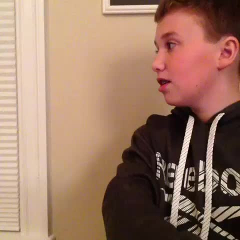 13 amazing singers you should follow on vine ccuart Gallery