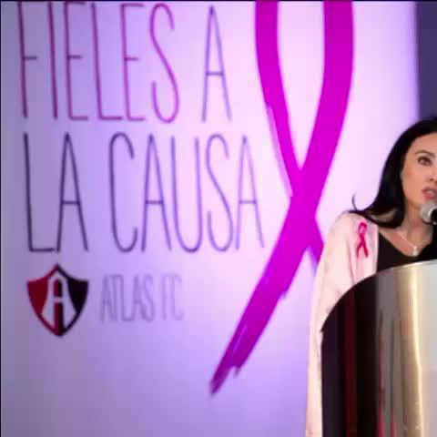 Camisa Rosa Atlas - 1070 Radio Noticiass post on Vine